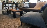 JOURNAL STANDARD FURNITURE ソファ