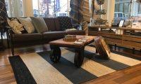 ジャーナルスタンダード 家具