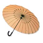 傘のうんちく